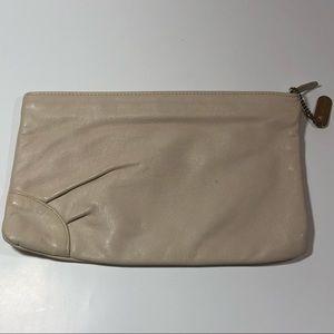 Evan Picone Vintage Clutch Bag